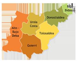 guipuzcoa-mapa