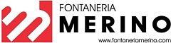 Fontanería  Merino Logo