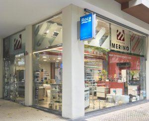 tienda-Merino
